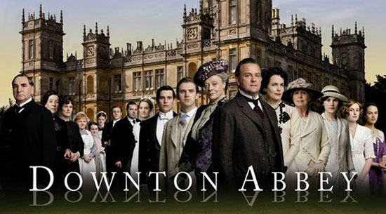 the-cast-of-downton-abbey1111