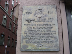 Edgar_Allan_Poe_Birthplace_Boston